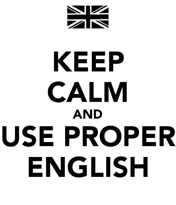 keep-calm-and-use-proper-english