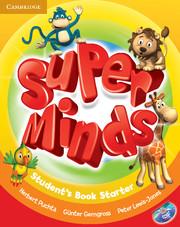 Super_Minds_Starter_Level_Students_Book (1)