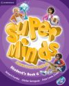 super-minds-level-6-students-workbook