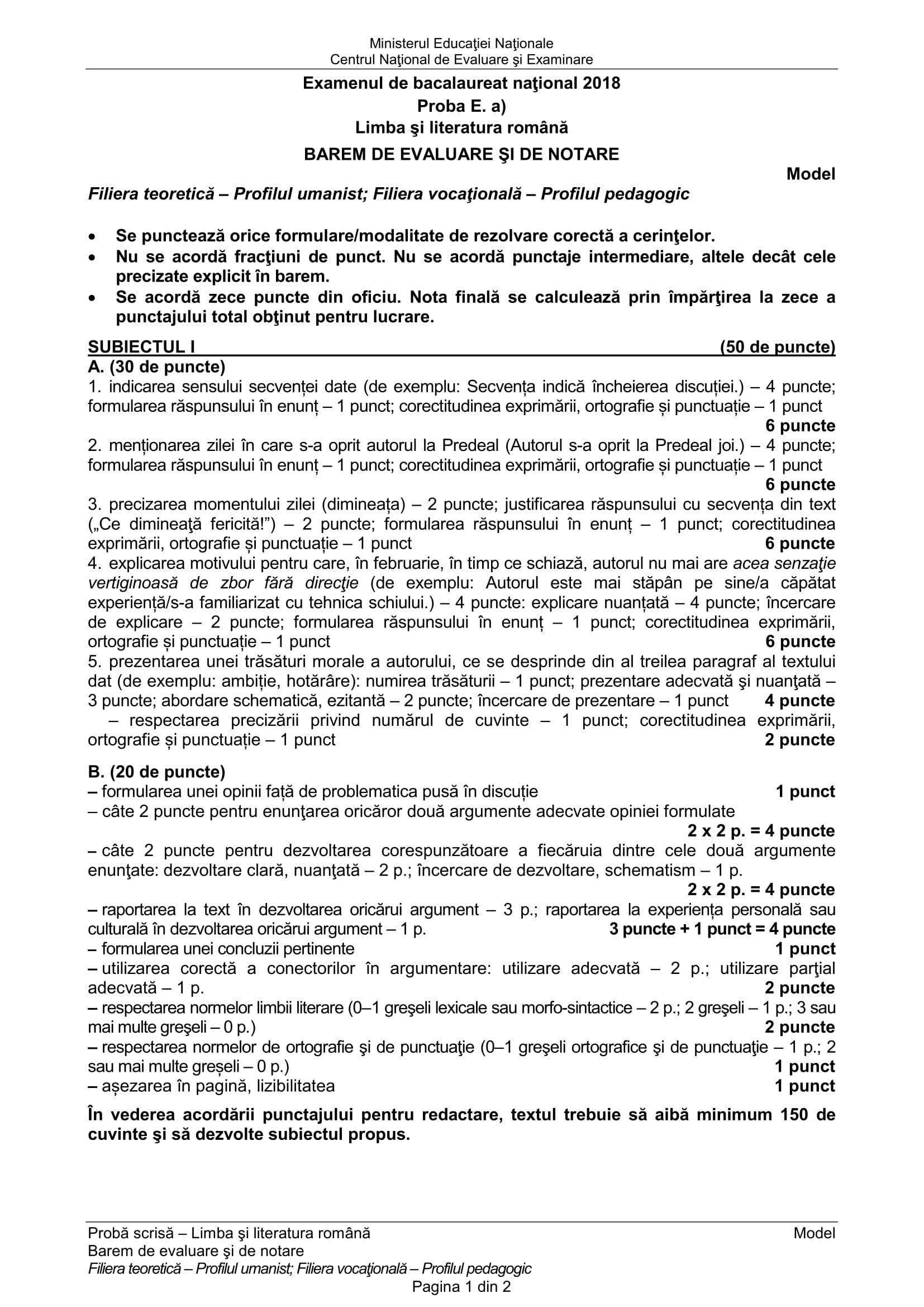 E_a_romana_uman_ped_2018_bar_model-1