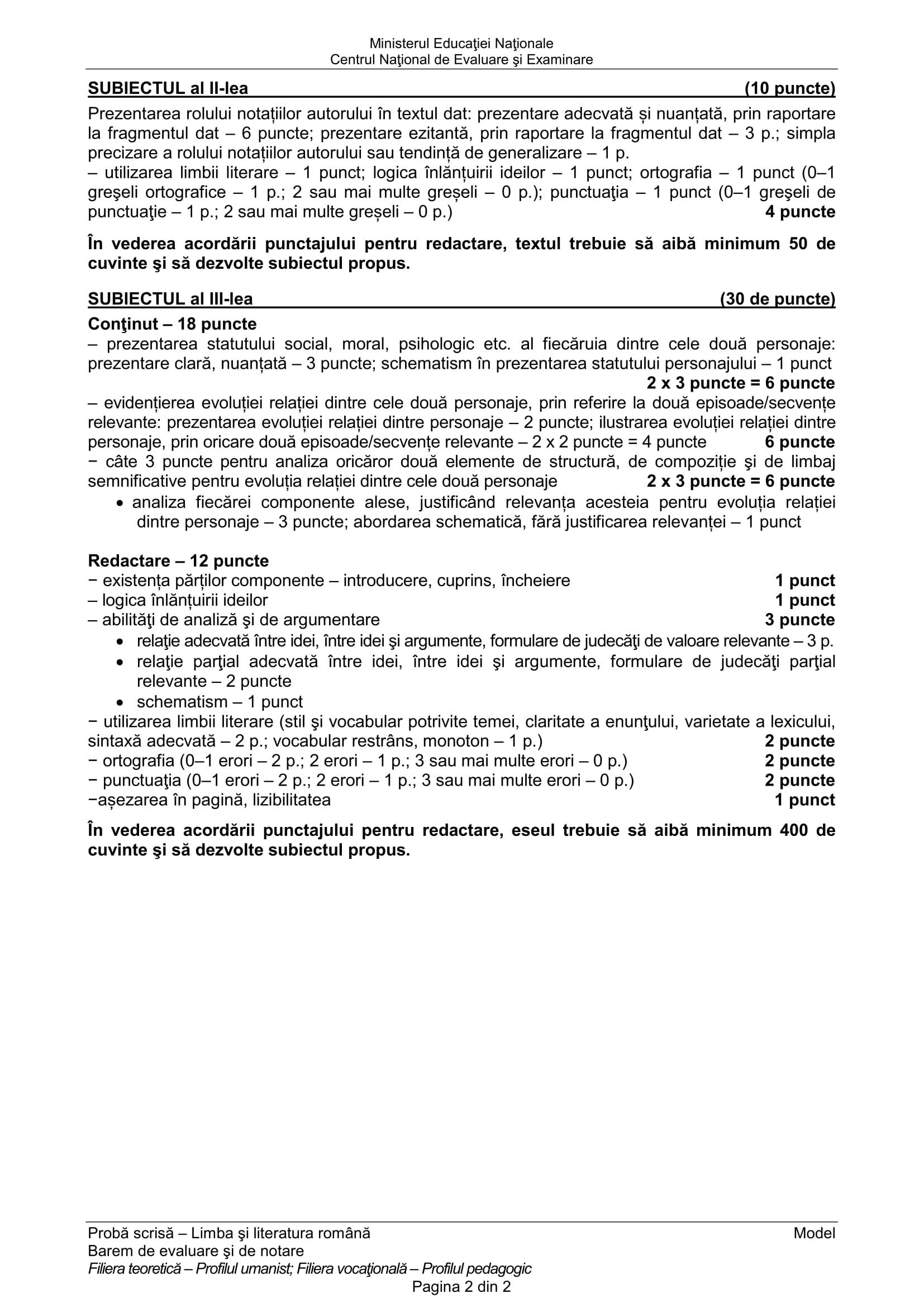 E_a_romana_uman_ped_2018_bar_model-2