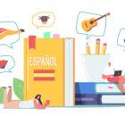 https://accesis.lpages.co/cursuri-spaniola-online/