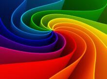 english color idioms test engleza online